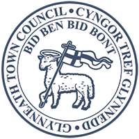 Glynneath Town Council